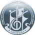 Материалы Всероссийской онлайн конференции как организовать дистанционное обучение в школах